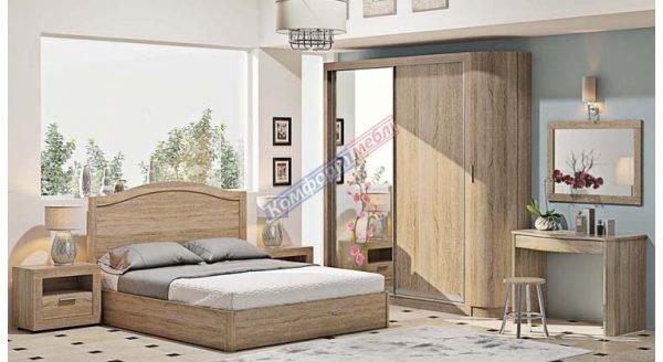 Спальня СП-4523 Марко - 1