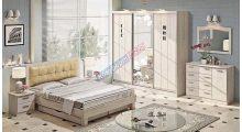 Спальня СП-4529 Хай-тек
