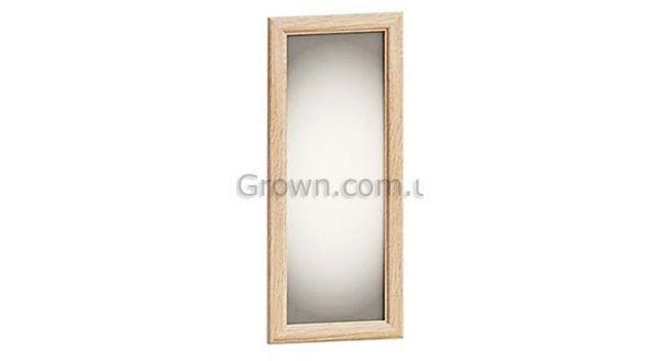 Зеркало М-606 - 1