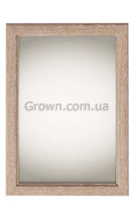 Зеркало М-608 - 1