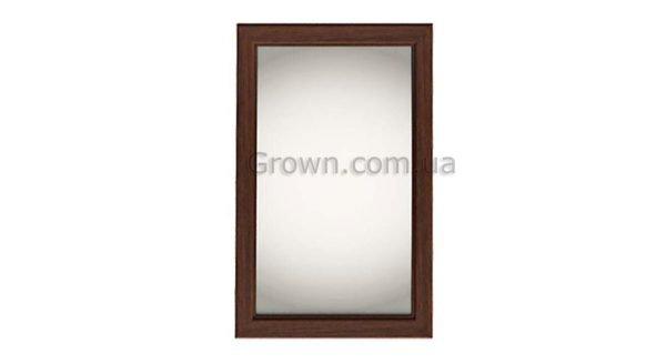 Зеркало М-600 - 1