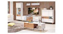 Стенка МС-4321 серия «Вида» - Мебель для гостиной