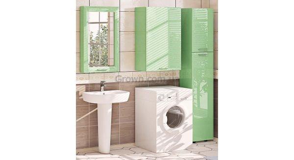 Ванная ВК-4921 - 1