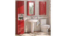 Ванная ВК-4922 - Мебель для ванной
