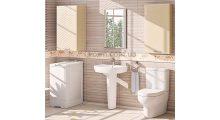 Ванная ВК-4923 - Мебель для ванной