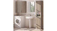 Ванная ВК-4927 - Мебель для ванной