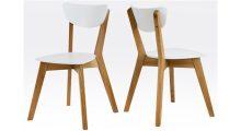 Стул «Рондо» - Мебель для кухни