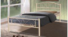 Кровать Релакс - Кровати металлические
