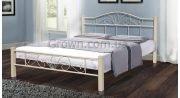 Кровать Релакс Вуд - 4