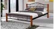 Кровать Релакс Вуд - 5