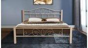 Кровать Релакс Вуд - 2