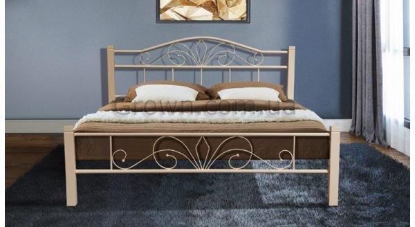 Кровать Релакс Вуд - 1