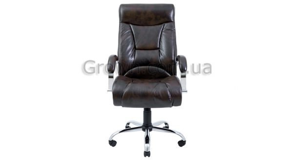 Кресло Магистр хром - 1