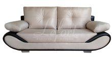 Софа «Даллас» - Прямые диваны