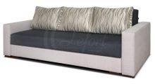 Софа «Ривьера» - Прямые диваны