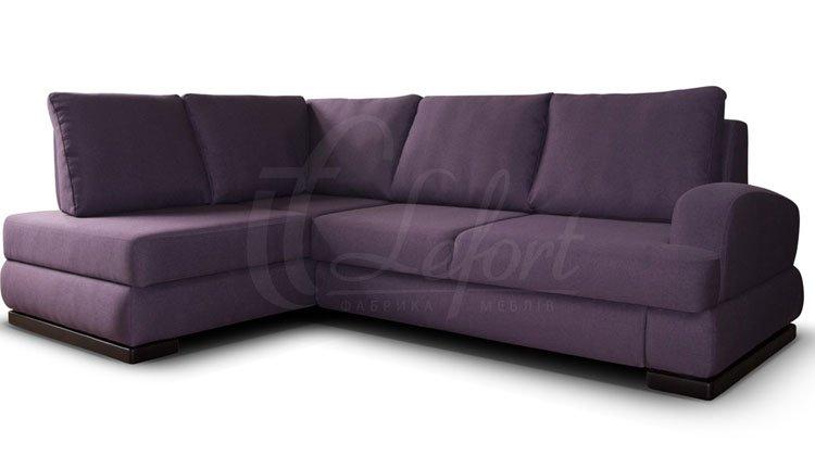 диван угловой делюкс в киеве купить диван угловой делюкс цена