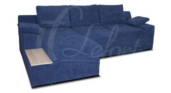 Угловой диван «Денвер» - 1