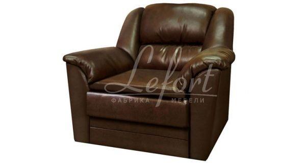 Кресло «Олимп» - 1