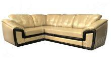 Диван угловой «Премьер» 5 подушек - Угловые диваны