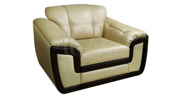 Кресло «Премьер» - 1