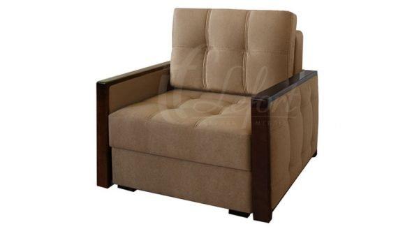 Кресло «Астон» - 1