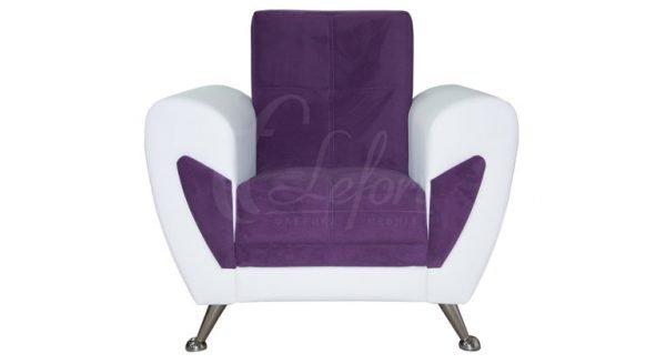 Кресло «Гламур» - 1
