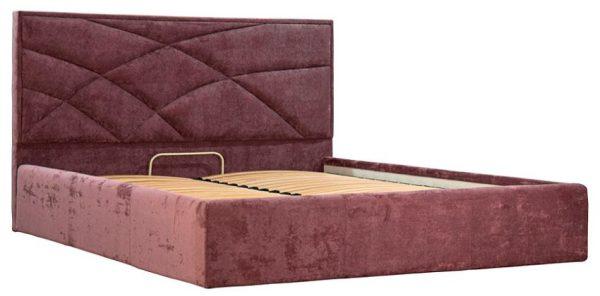 Кровать Луиза - 1