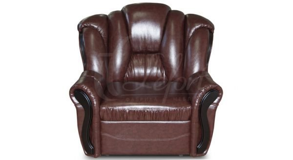 Кресло «Милан» - 1