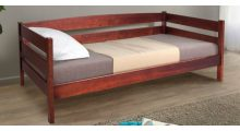 Кровать Лёва - Детская мебель