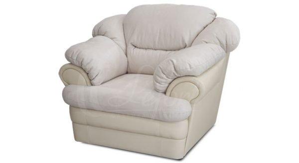 Кресло «Хилтон» - 1