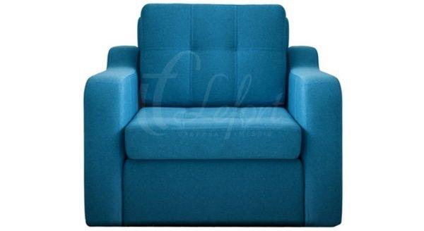 Кресло «Софт» - 1