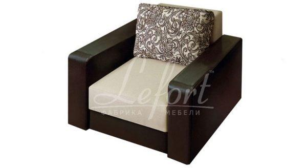 Кресло «Ривьера» - 1
