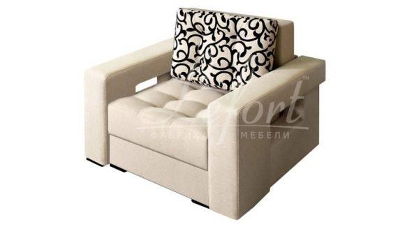 Кресло «Шарм» - 1