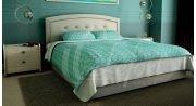 Кровать «Амелия» с подъемным механизмом - 2