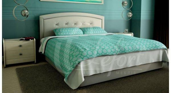 Кровать «Амелия» - 1