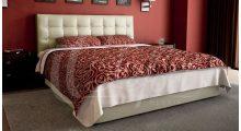 Кровать «Глория» с подъемным механизмом