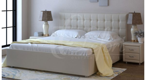 Кровать «Глория» - 1
