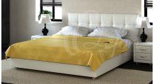 Кровать «Изабель»