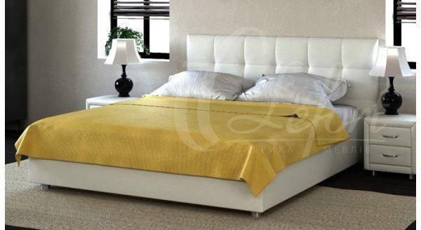 Кровать «Изабель» - 1