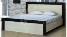Кровать Марго LEFORT