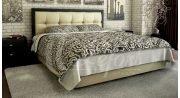 Кровать «Мишель» с подъемным механизмом - 2