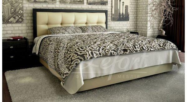 Кровать «Мишель» - 1