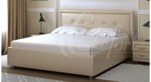 Кровать «Моника»