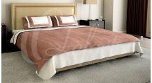 Кровать «Софи»