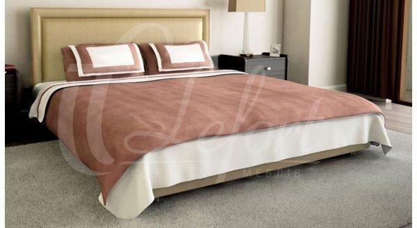 Кровать «Софи» - 1