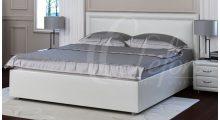 Кровать «Софи» с подъемным механизмом - Кровати мягкие