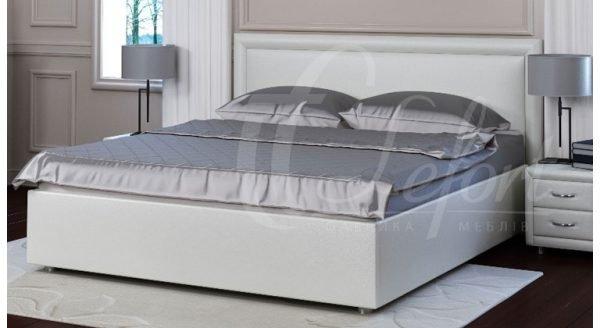 Кровать «Софи» с подъемным механизмом - 1
