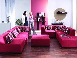 Мягкая мебель — на что следует обращать внимание при покупке