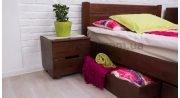 Кровать Айрис с ящиками - 4