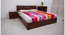 Кровать Айрис с подъемным механизмом